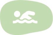 energised icon